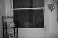 alien-window.jpg